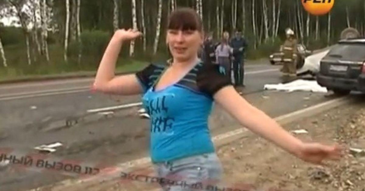 razgovori-pyanih-russkih-bab-video-foto-golih-bab-izhevska