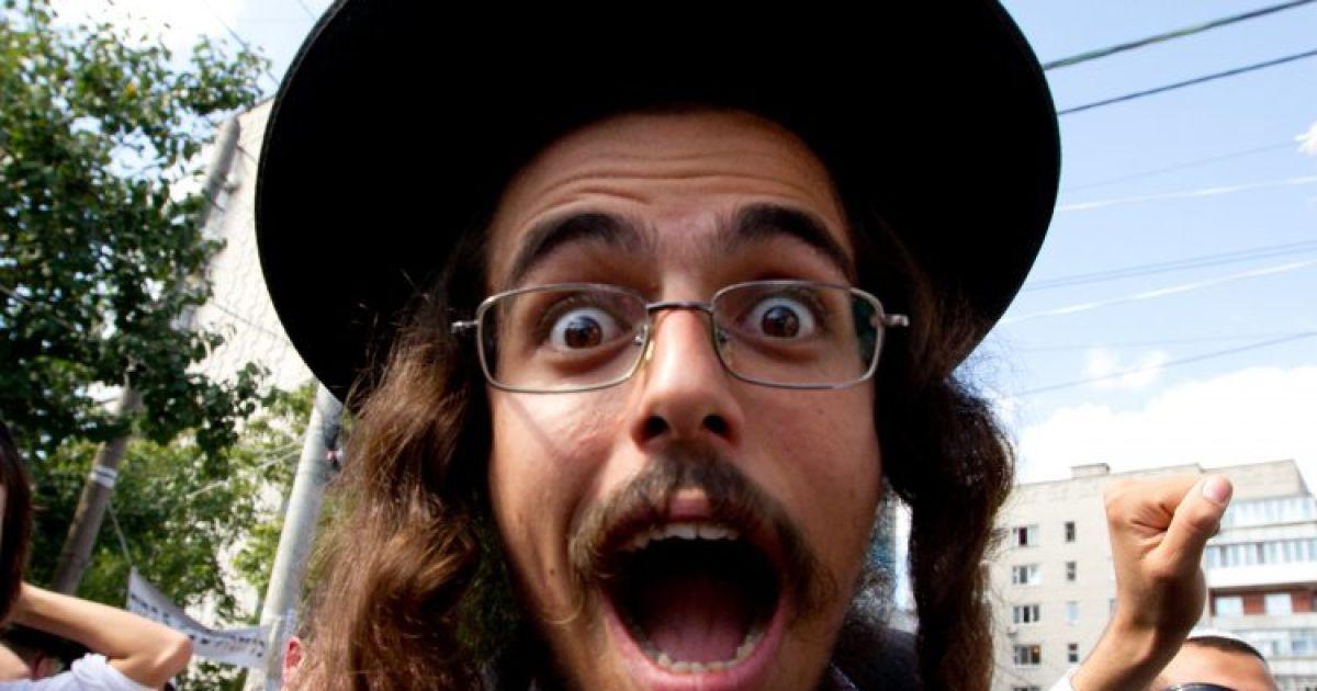 ватник прикольные фото евреев дома отели рядом