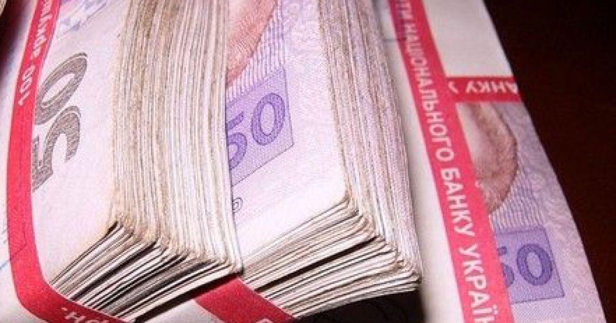 Рада заднім числом підвищила прожитковий мінімум, мінімальні зарплату та пенсію