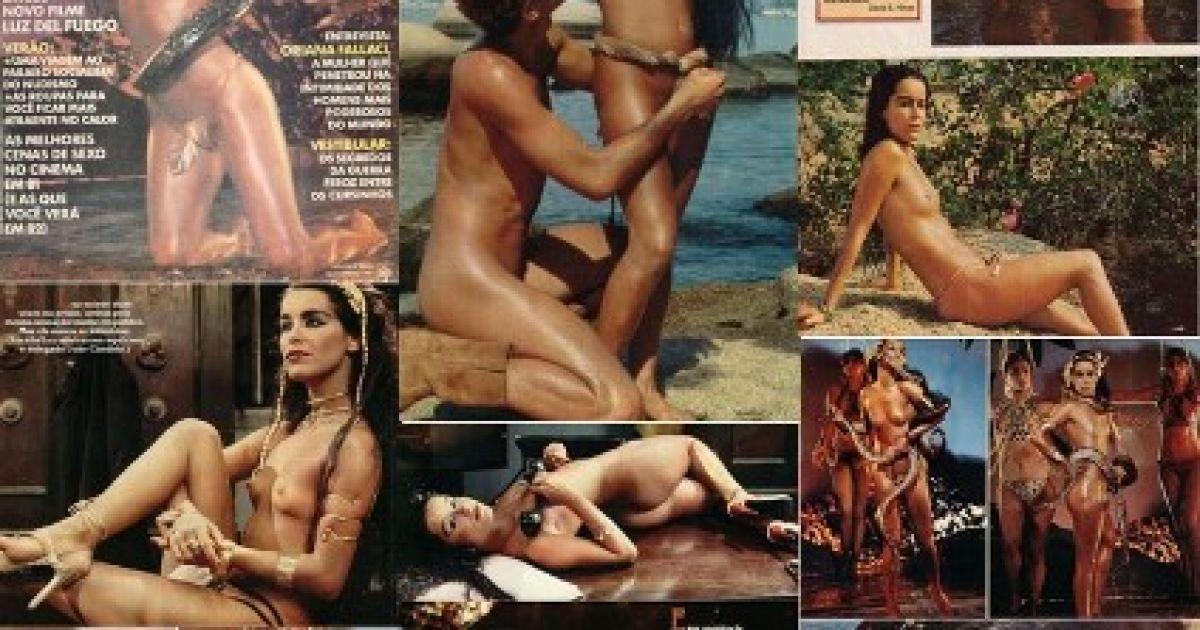 луселия сантос порно онлайн его оргазма