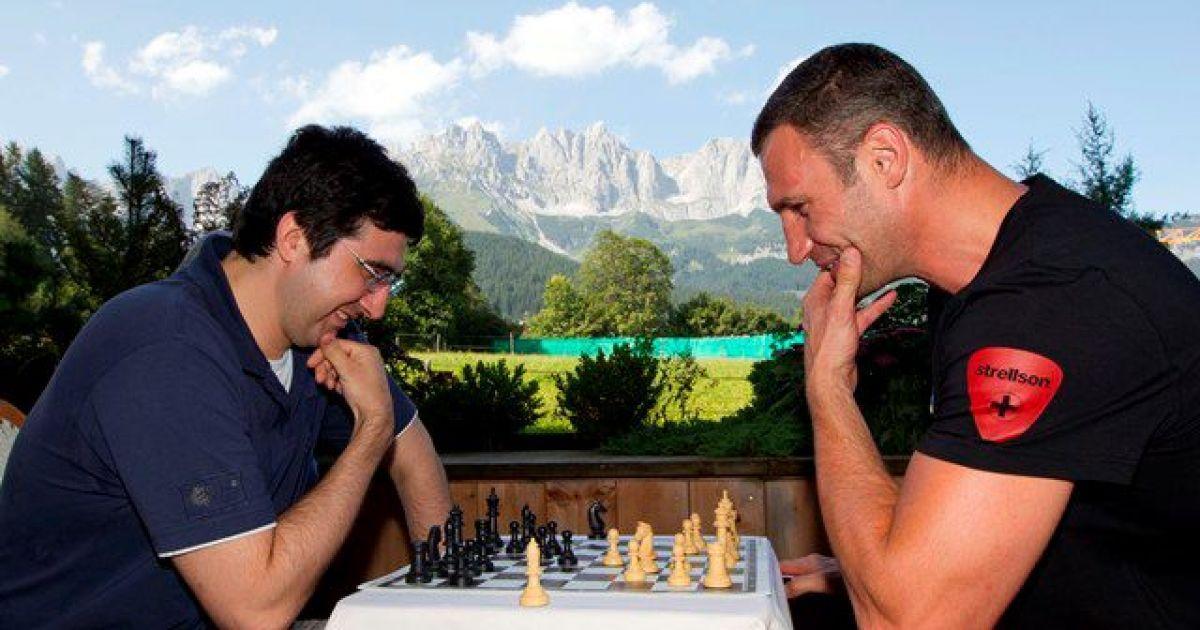 Картинки по запросу фото спарринг в шахматах