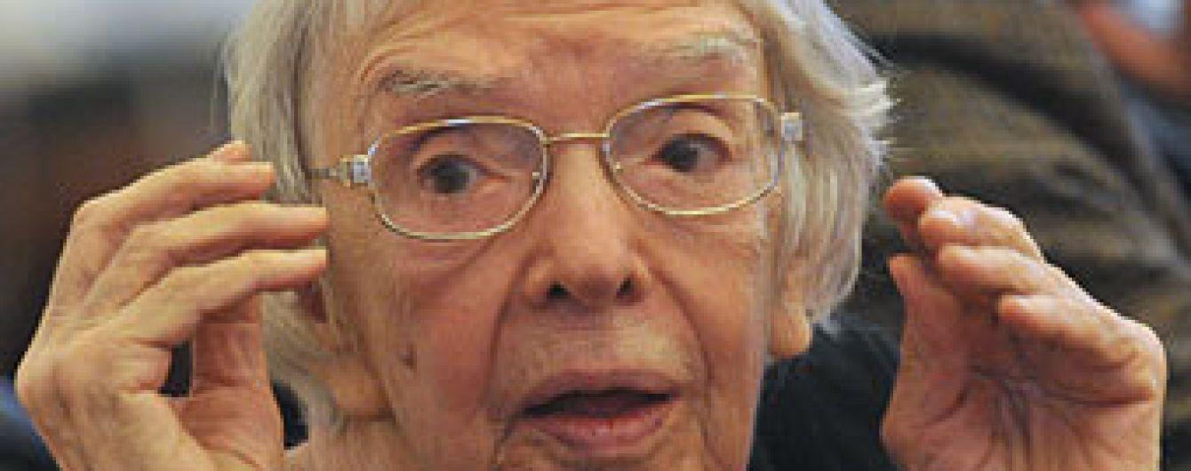 У Москві померла відома російська правозахисниця