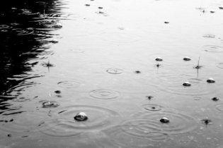 Кияни можуть не боятися податку на дощ