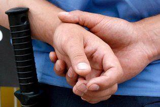 Бывшие милиционеры рассказали, как фабрикуются дела ради выполнения плана
