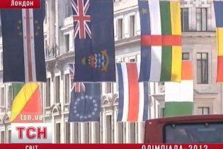 """Олімпійський прапороносець України подумує """"вимочити прикол"""" на церемонії"""