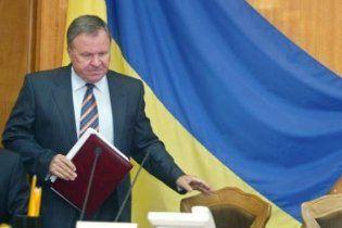 Відеоспостереження на виборах-2012 здійснюватимуть росіяни