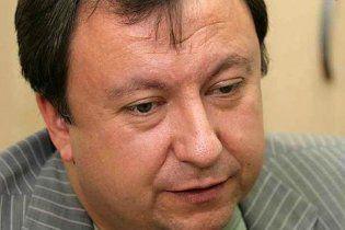 Княжицький переконує, що справа про зґвалтування сфальсифікована Кремлем