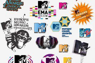 Найбільш пародійовані в Мережі пісні-меми змагаються за нагороди MTV