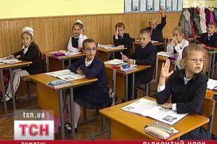 З українських дітей намагаються за спецметодиками виховувати справжніх вундеркіндів