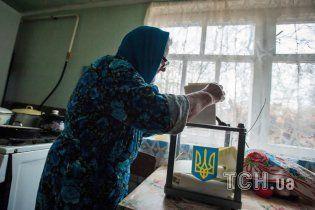 В БЮТ хочуть заборонити благодійність під час виборів