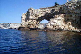 Кримські курорти іноземців майже не цікавлять