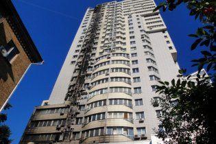 После пожара 25-этажку на Шулявке могут снести - эксперт