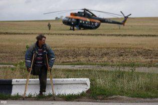 Власти знали об угрозе наводнения на Кубани, но людей никто не предупредил