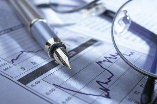 """Азаров зізнався, що росту економіки не вистачає для """"покращення"""""""