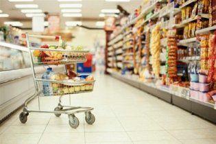 Составлен рейтинг хитростей супермаркетов