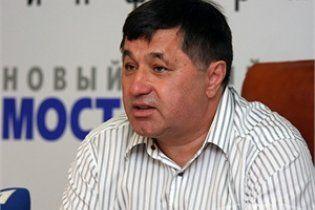 На Дніпропетровщині вбили відомого українського еколога