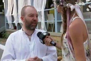 Екс-директор Мистецького арсеналу подарував доньці ресторан у Лаврі