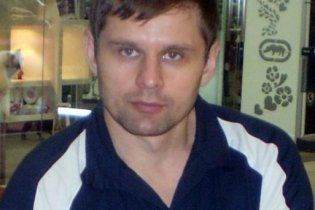 Психолог объяснил поступки Мазурка шизоидностью, а эксперты заподозрили убийство из-за шантажа