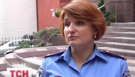 В столице отравились работники Госслужбы охраны