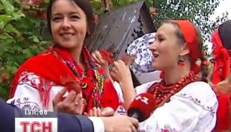 Православные и греко-католики сегодня празднуют Успение Пресвятой Борогодицы