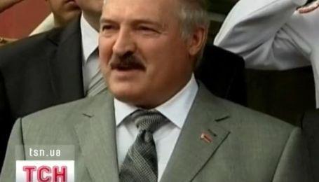 Александр Лукашенко представил на международной арене своего преемника