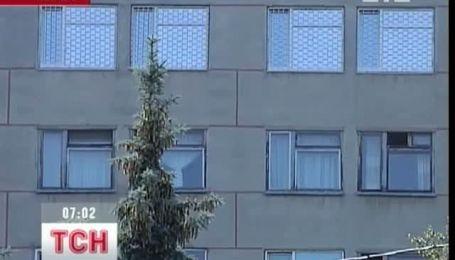 Немецкие врачи снова едут в Харьков к Тимошенко