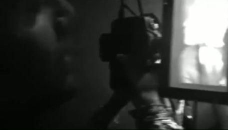 Лайма Вайкуле оголилася на зйомках