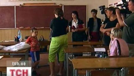 Восьмилетний мальчик утонул из-за халатности воспитательницы пришкольного лагеря