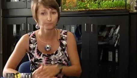 Украинцы едят опасные суши с кишечной палочкой