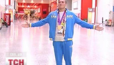 Через три часа в Лондоне начнется церемония закрытия Олимпиады