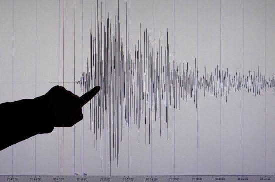 У Китаї стався землетрус, є постраждалі