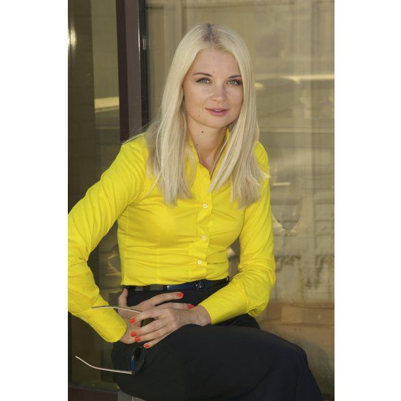 Лідія Таран