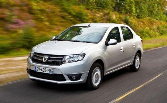 Renault Logan 2_4