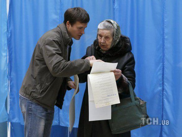Вибори 2012 в Україні_3