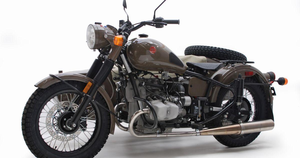 русские мотоциклы новые модели фото своими руками пошаговая