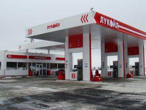 Весной ожидается подорожание бензина