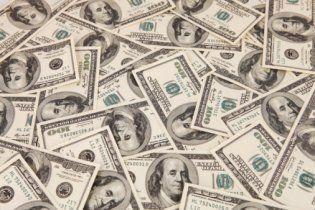 Lady-life: доллар скачет, а в Сочи смеются