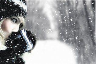 Холод полезен для здоровья