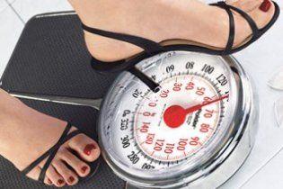 Почему мы набираем вес: 5 причин
