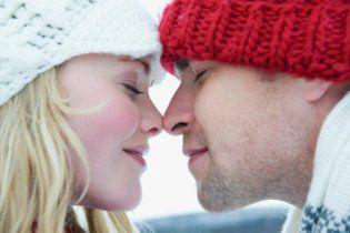 Любовь и брак – не одно и то же?