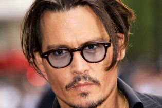 """10 знаменитых актеров, которые никогда не получали """"Оскар"""""""