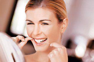 В чем главная опасность отбеливания зубов