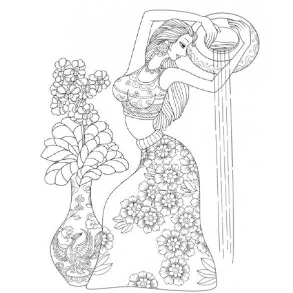 гороскоп_12