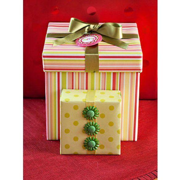Подарки к НГ_15