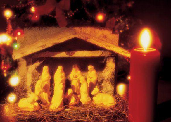 Рождественский стол_10