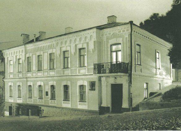 Где снимали кино в Киеве_17