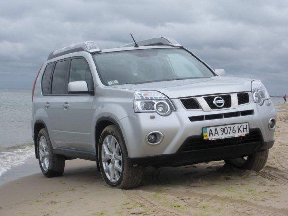 Nissan X-Trail_3