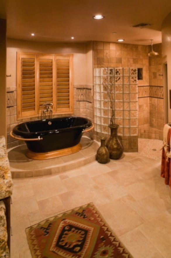 Ванная комната_7