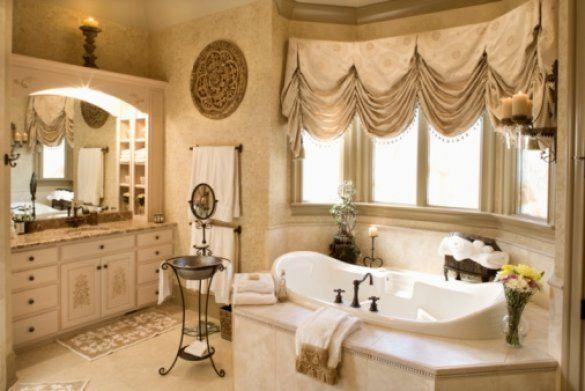 Ванная комната_6