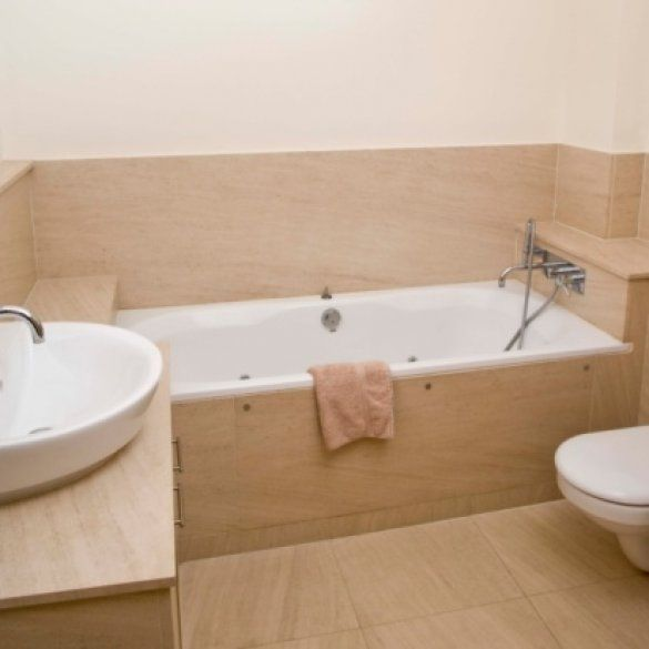 Ванная комната_5